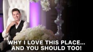 BEST SOUTH FLORIDA WEDDING VENUES