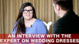 South Florida Bridal Salon