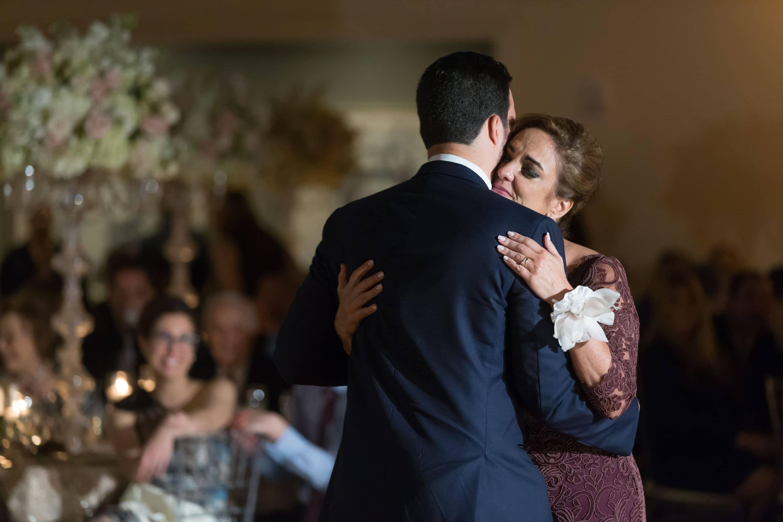 Hyatt Coral Gables Weddings